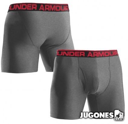 Boxer UA Jocker 6`