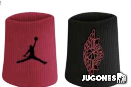 Jordan Jumpman X Wings Wristbands 2.0