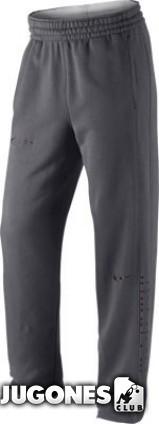 Pantalon Chandal Kobe