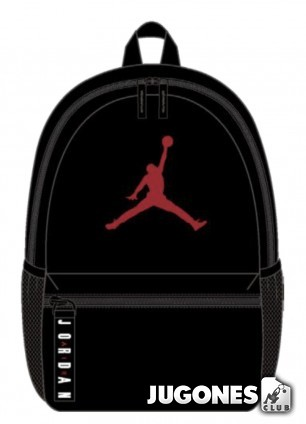 Jordan Air Pack Mini