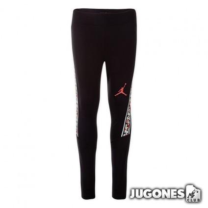 Legging Jordan Dri-fit (girls)