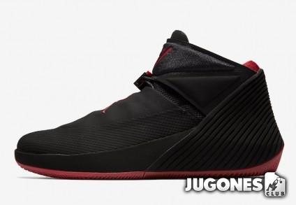 Jordan Why Not Zero.1
