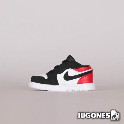 Jordan 1 Low ALT TD