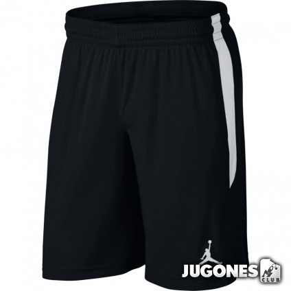 Jordan 23 Alpha Training Shorts