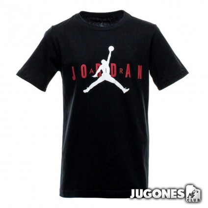 Jordan Brand Tee Jr