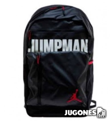 Jordan Jumpman Pack Backpack