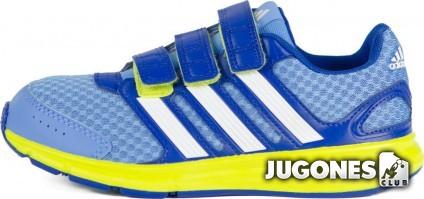 lk sport CF K Kids Shoes