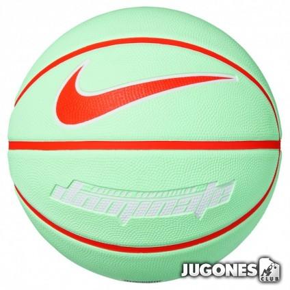 Dominate 8p talla 7 BasketBall