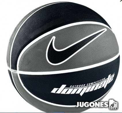 Balón Dominate Talla 5