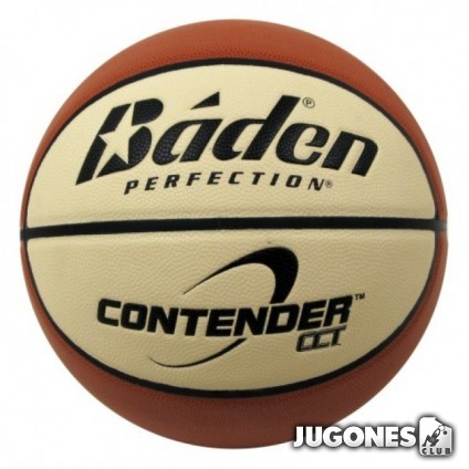 Baden Leather ball size 5