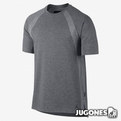Jordan Sportswear Teach T-shirt