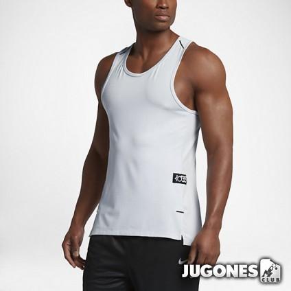 Camiseta Nike Dry KD Hyper Elite