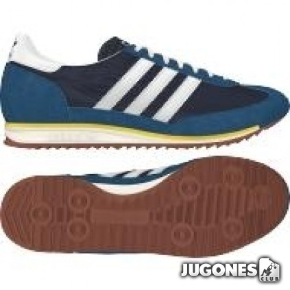 Adidas Originals SL72