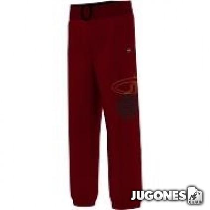 Miami Heat Cotton Long Pant