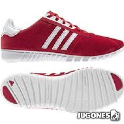 Adidas Fluid Trainer