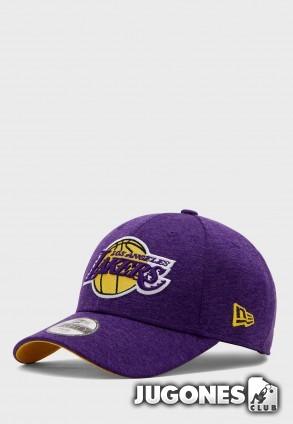 Shadow Tech KTD 940 Lakers