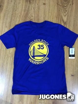 Kids NBA T shirt