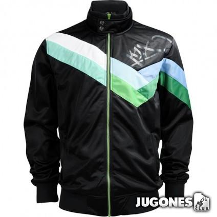 Jacket k1X - Street