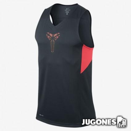 Nike Kobe Emerge Hyper Elite Tank