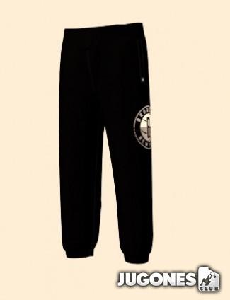 Pantalon largo Brooklyn Nets