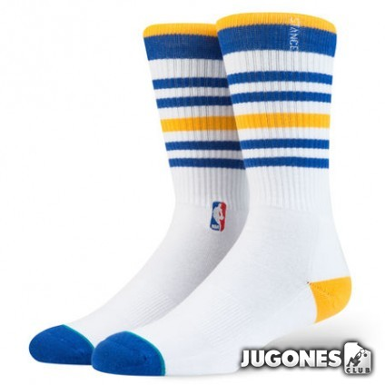 Calcetines Stance Arena Core Warriors