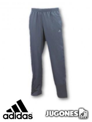 Pantalon largo Adidas Climalite