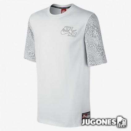 Nike Air Pivot T-shirt