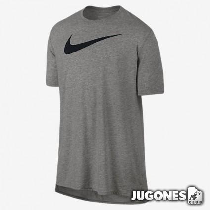 Nike Backboard Droptail T-shirt