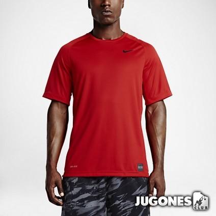 Nike Elite Shooter T-shirt