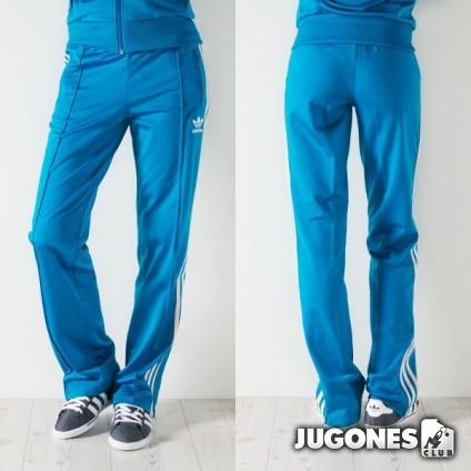 Adidas Originals Firebird trousers