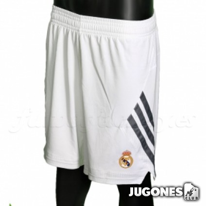 Real Madrid 2013/2014 Official Short