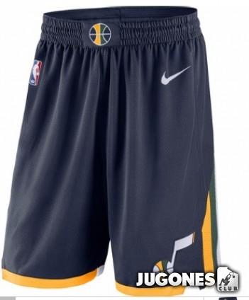 Pantalon Utah Jr
