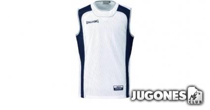 Camiseta Spalding