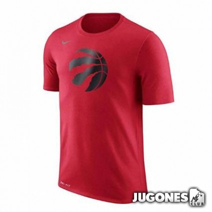 Toronto Raptors Jr T-shirt