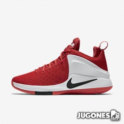 Nike Zoom Air Witness