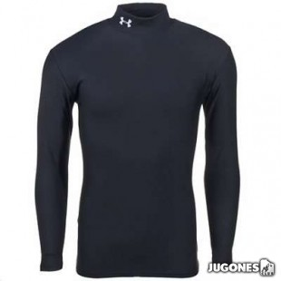Under Armour Compression long Sleeve