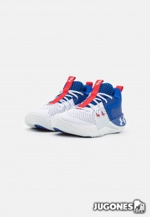 Embiid 1 (gs)