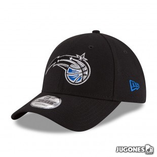 Gorra New Era Orlando Magic