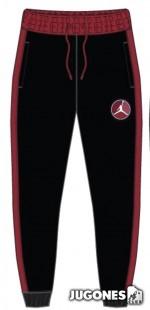 Pantalon Jordan Remastered HBR