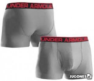 Boxer UA Jocker 3'