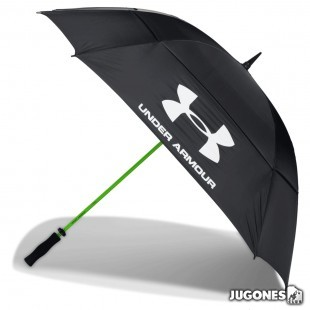 UA umbrella