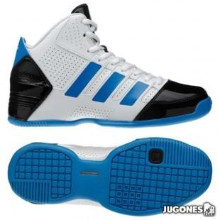 Adidas Commander TD 3K