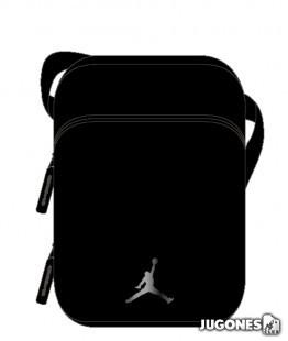 Jordan Airborne Crossbody bag