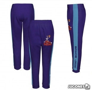 Pantalon Defender Space Jam 2