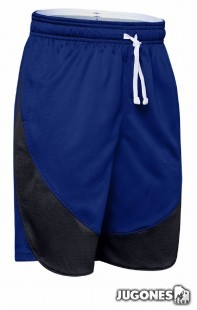 UA SC30 Short