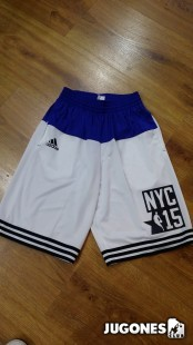 Pantalon Adidas Retail All Star