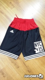 Pantalon Adidas Retail All Star