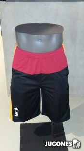 Pantalon  NBA nin@s Miami