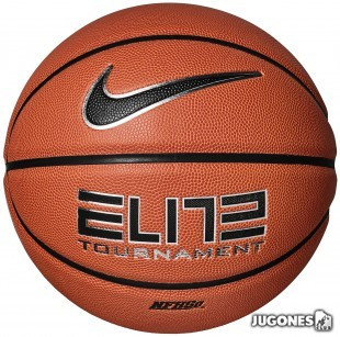 Balon Nike Elite Tournament