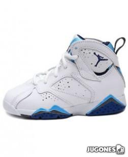 Nike Air Jordan 7  (PS)